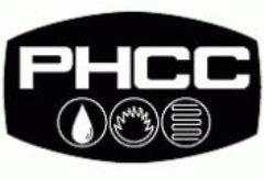 MO PHCC